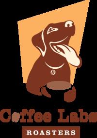 Coffee Labs logo