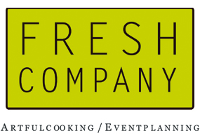 Fresh Company.