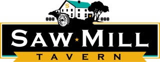 Saw Mill Tavern