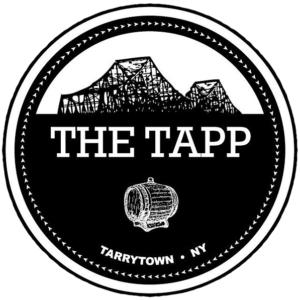 The Tapp