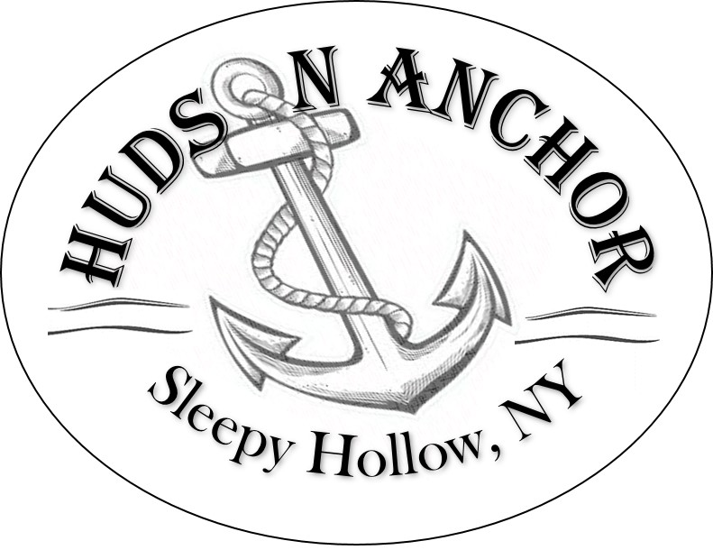 hudson anchor